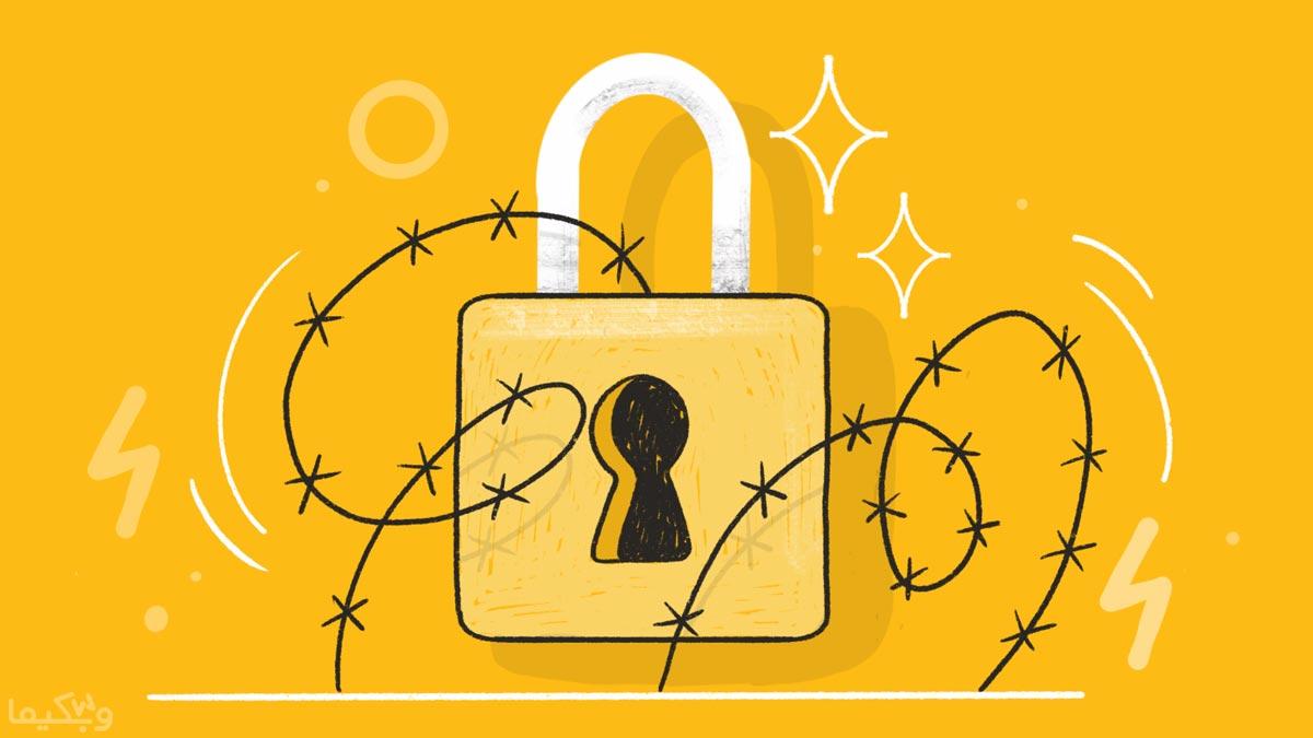 آموزش افزایش امنیت در وردپرس با htaccess