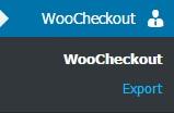 افزونه WooCommerce Checkout Manager