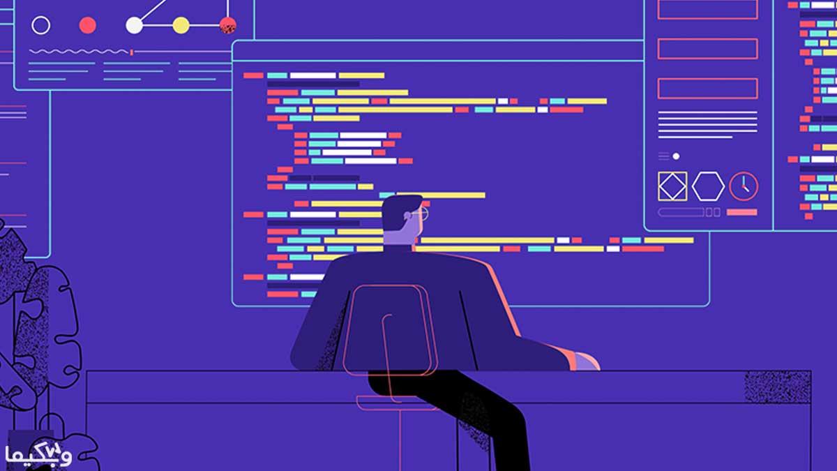 جلوگیری از تغییرات در کدهای قالب وردپرس