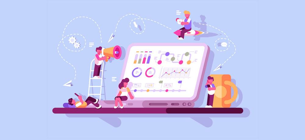 طراحی تجربه کاربری