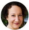 لورا کلاین، مدیر اصلی Users Know، نویسنده UX برای استارتاپهای ناب