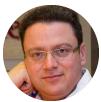 تومر شارون، مدیر عامل، رئیس تحقیقات و معیارهای کاربر در  Goldman Sachs