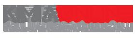کیمیا آنلاین (بهترین فروشگاه اینترنتی)