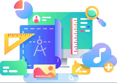 طراحی UI و UX در راه اندازی کسب و کار آنلاین اینترنتی