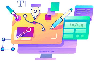 طرح کسب و کار اینترنتی چیست؟
