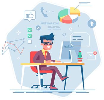 نحوه انجام طرح راه اندازی کسب و کار اینترنتی چگونه است؟