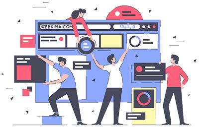 چرا افزونه ها برای وب سایت های وردپرس ضروری هستند؟
