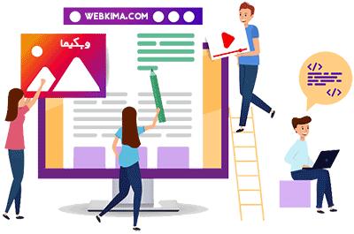 تحویل محصول به مشتری در تجارت آنلاین