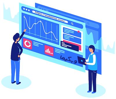 چگونه افزونه های وردپرس بر سرعت و عملکرد وب سایت تأثیر می گذارند؟