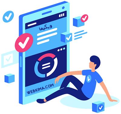 کسب درآمد از اینترنت با تلگرام