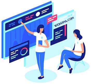 اشتباهات رایج سئو و بهینه سازی سایت