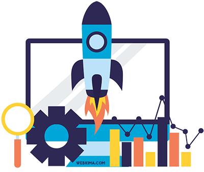 فاز دو راه اندازی کسب و کار اینترنتی : شناسایی فرصت (انتخاب بازار)