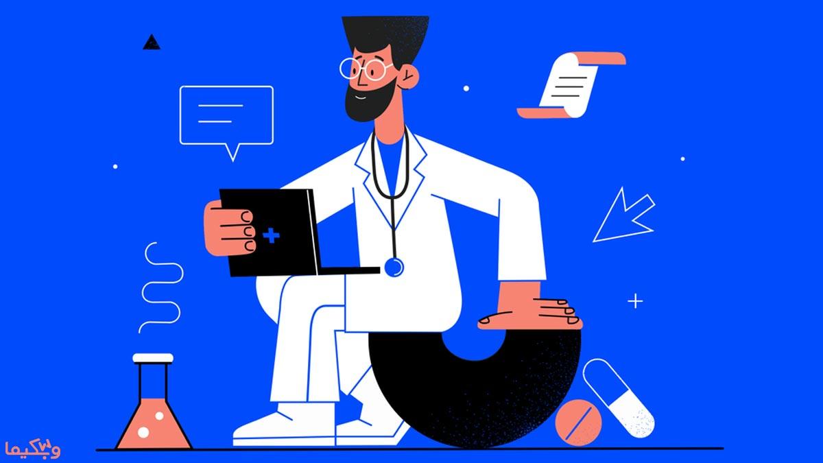 ۱۲ نکته برای بدست آوردن امتیاز ۱۰۰% در سلامت سایت وردپرس