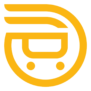 فروشگاه اینترنتی پلازا