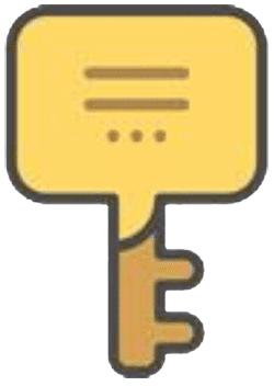 کلمات کلیدی (KEYWORDS) | ساختار تبلیغ در گوگل ادز