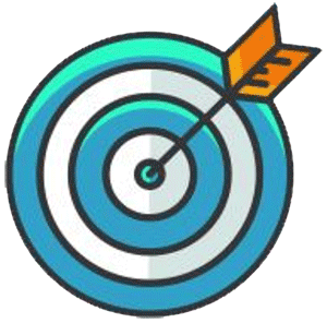 صفحه فرود (LANDING PAGE) | ساختار تبلیغ در گوگل ادز