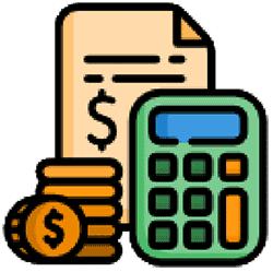 افزونه های متن تبلیغات در گوگل ادوردز نرخ کلیک شما را افزایش و هزینه ها را کاهش می دهند