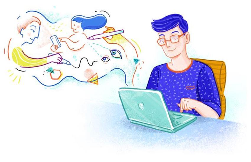 بهینه سازی تبلیغات در گوگل ادوردز چگونه انجام می شود؟