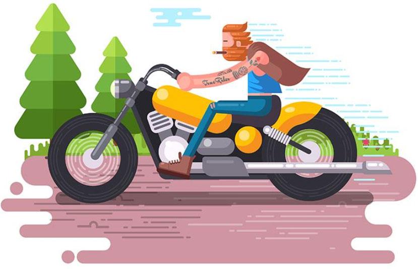بالابردن سرعت سایت برای بهینه سازی تبلیغات در گوگل ادوردز