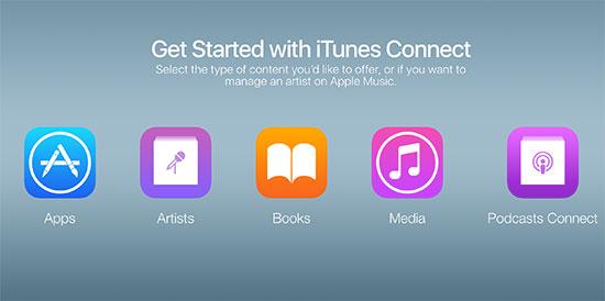 نحوه ارسال پادکست خود به iTunes یا Apple Podcasts