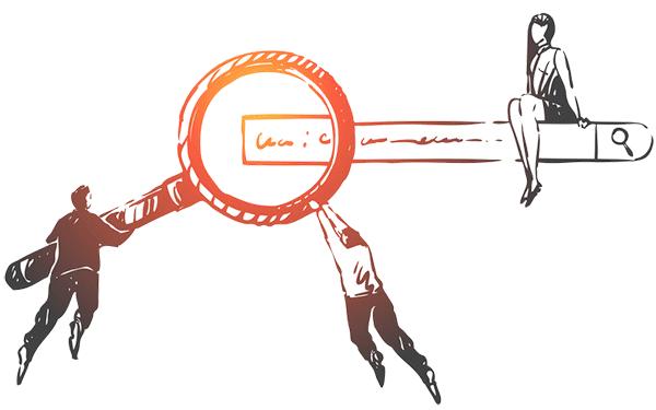 طراحی وبسایت های حرفه ای در مشهد
