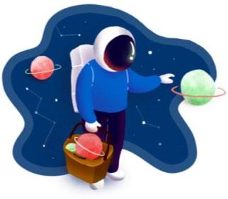 دسترسی مستقیم به پنل کاربری گوگل ادز