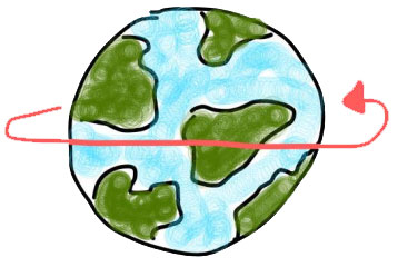 هدفگیری جغرافیایی تبلیغ را در گوگل ادوردز تنظیم کنید