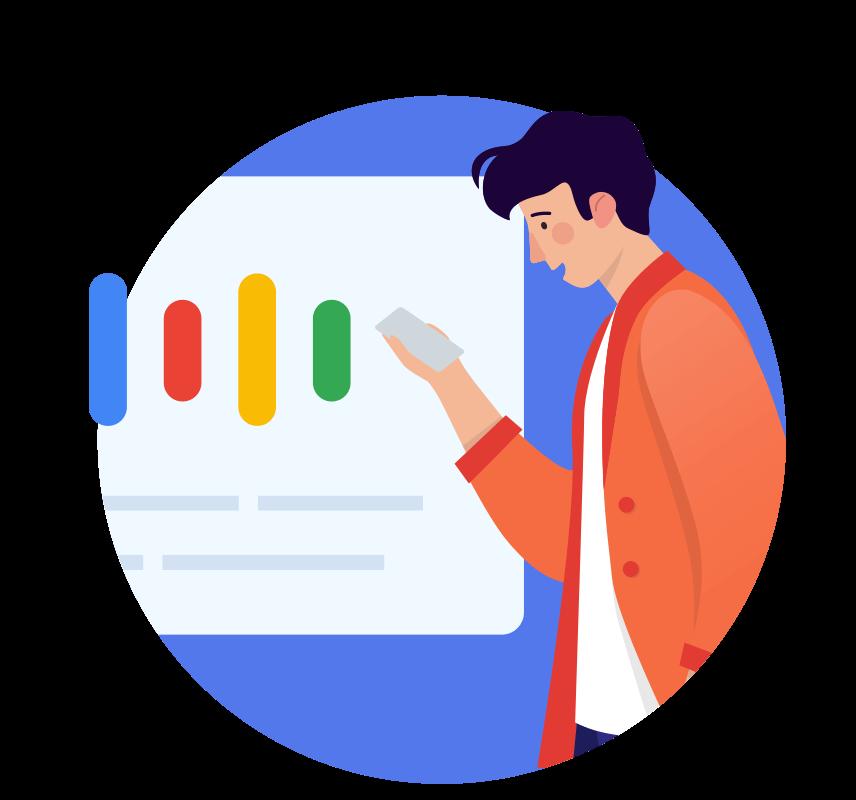 بهینه سازی جستجوی صوتی (راهنمای کامل سئو 2020)