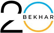 فروشگاه اینترنتی 20 بخر نمایندگی فروش لوازم خانگی بوش در ایران