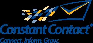 شرکت ایمیل مارکتینگ Constant Contact