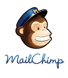 شرکت Mailchimp یکی از بهترین سرویس های ایمیل مارکتینگ حرفه ای و رایگان