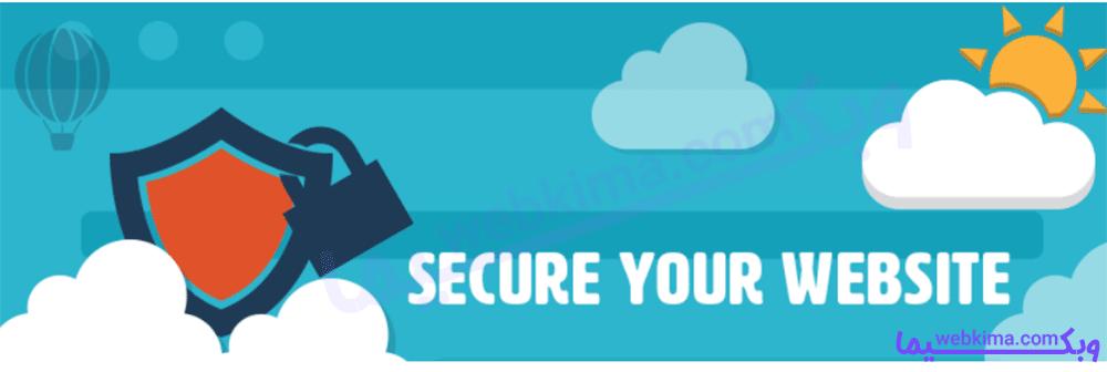 افزونه امنیت وردپرس All In One WP Security & Firewall - بهترین افزونه های امنیت وردپرس