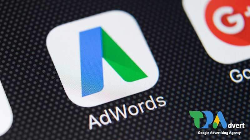تبلیغات ارزان در گوگل و یوتیوب