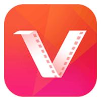 اپلیکیشن VidMate