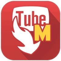 اپلیکیشن TubeMate