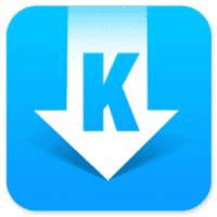 اپلیکیشن KeepVid