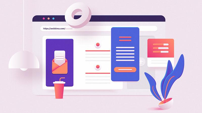 بهترین ابزارهای رایگان سئو و بهینه سازی سایت