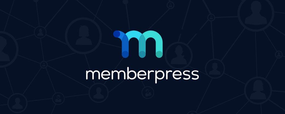 افزونه MemberPress - بهترین افزونههای پنل کاربری برای وردپرس | پلاگین پنل کاربری رایگان