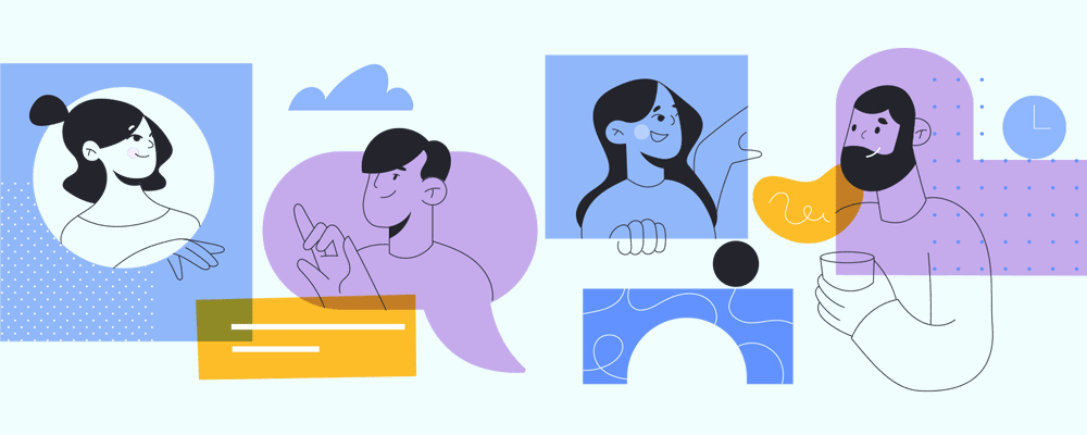 افزونه Ultimate Member - بهترین افزونه پنل کاربری وردپرس