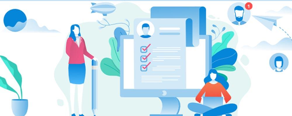 افزونه RegistrationMagic - یکی از بهترین افزونههای پنل کاربری در وردپرس
