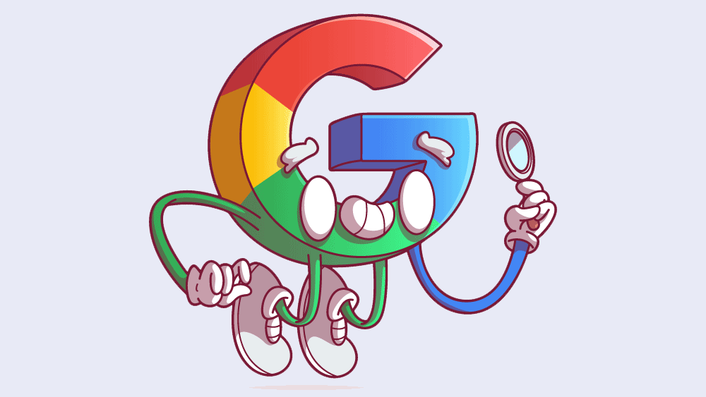 گوگل ترندز چیست؟ آموزش استفاده از گوگل ترندز برای تحقیق کلمات کلیدی