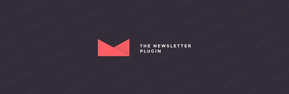افزونه ایمیل مارکتینگ Newsletter