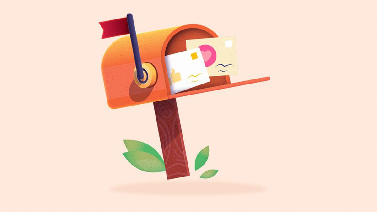 بهترین افزونه خبرنامه وردپرس | 12 افزونه برتر ایمیل مارکتینگ وردپرس