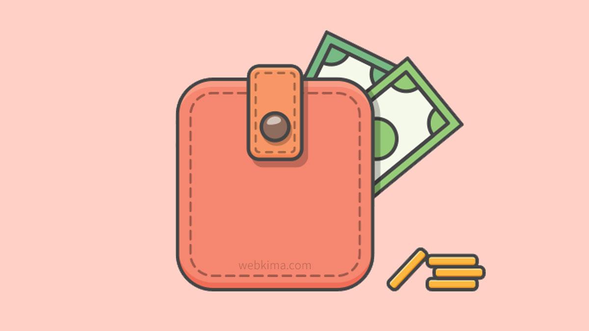 بهترین کیف پول ووکامرس | 10 افزونه برتر کیف پول WooCommerce
