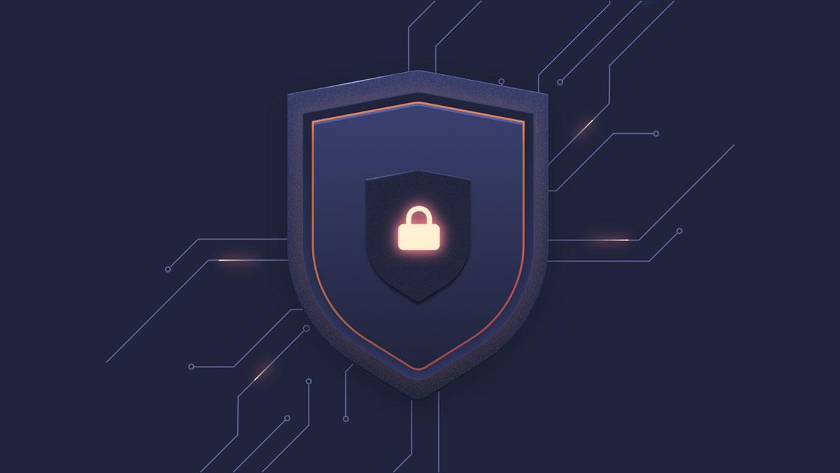 آموزش کامل امنیت وردپرس (چگونه امنیت سایت وردپرس را بالا ببریم)