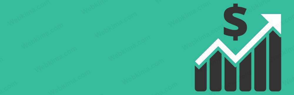 افزونه Affiliate Manager یک پلاگین وردپرس برای راهاندازی همکاری در فروش