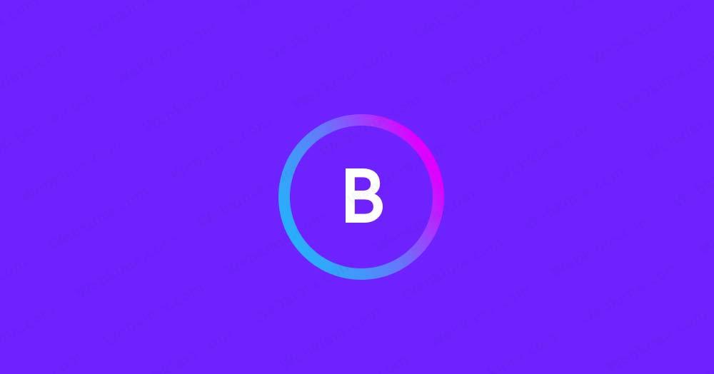 قالب Boo یکی از بهترین قالب های شرکتی وردپرس است