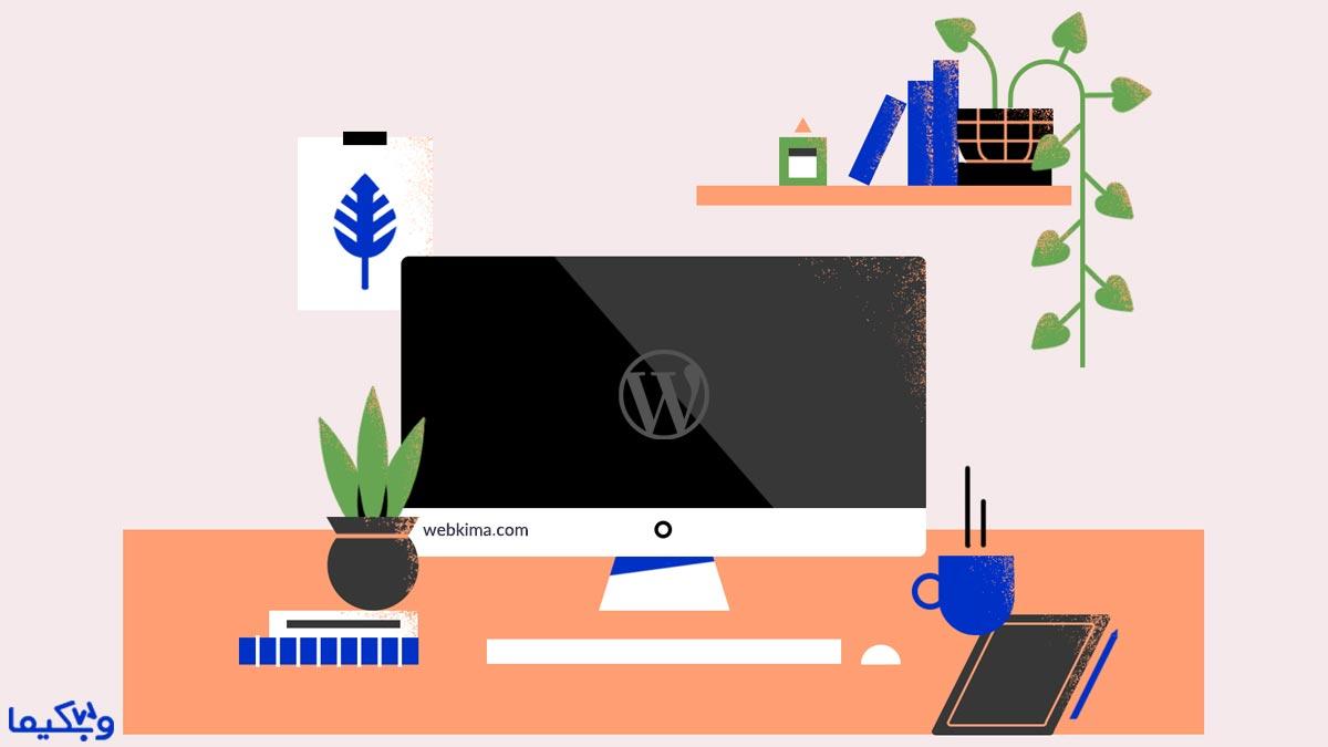 بهترین قالب شرکتی وردپرس | معرفی 10 قالب شرکتی حرفهای