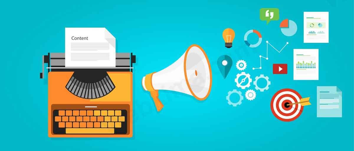 تایپ و ترجمه، شغل اینترنتی مناسب دانشجویان