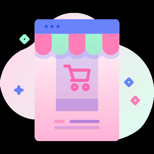 تبدیل قالب وردپرس به یک قالب ووکامرسی و فروشگاهی